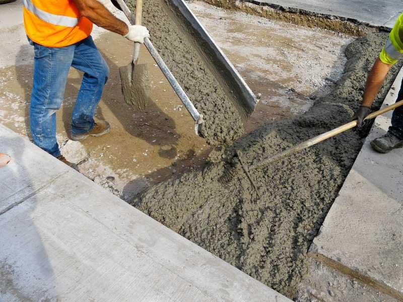 Nara-beton111