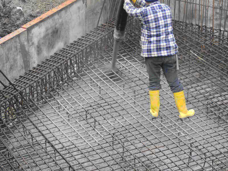 Nara-beton1111