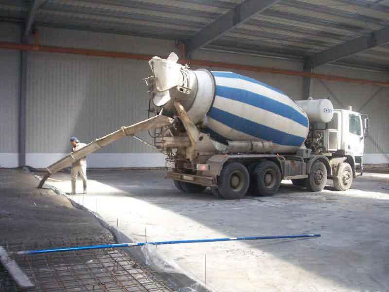 Nara-beton111111